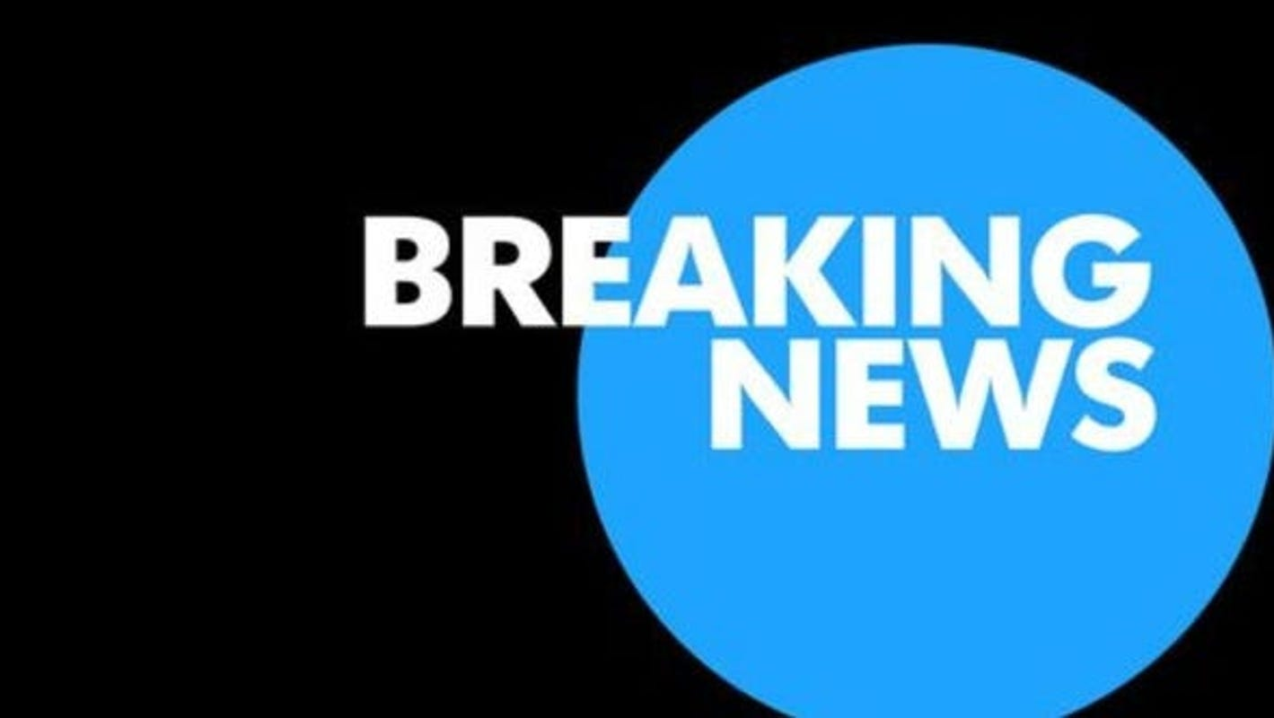 Earthquake, San Fernando: Magnitude 4.2 shakes Pacoima, California