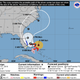 Will North Carolina get hit by Hurricane Dorian? Live tracker shows the latest path, map updates