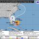 Will Hurricane Dorian hit North Carolina? Latest forecasts show track shifting toward NC
