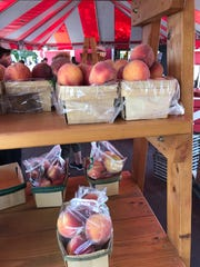 Westview Orchards