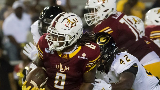 Ulm Vs Fsu Football How To Watch Live Stream And Betting Odds