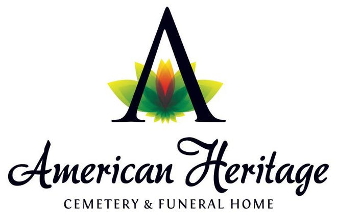 American Heritage Cemetery & Funeral Home in Midland is offering free services to families of the Odessa shooting victims.