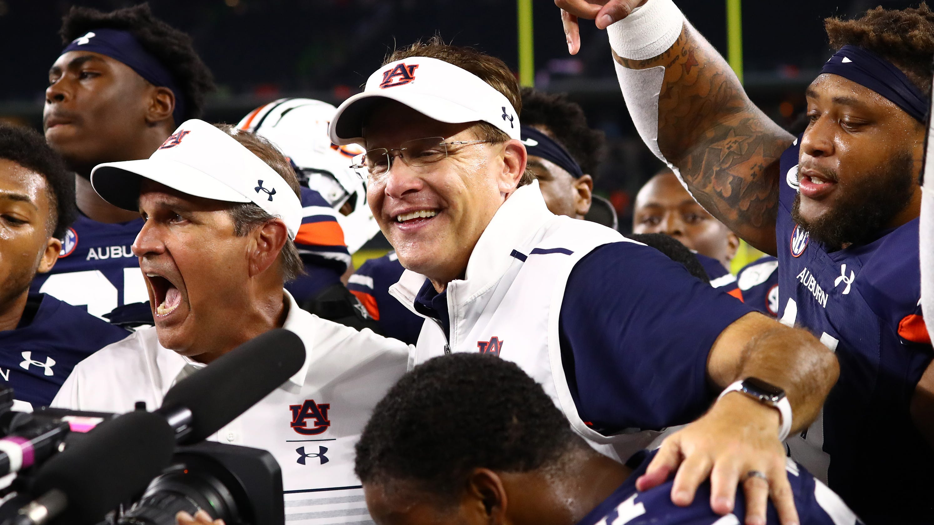 Image result for auburn preview