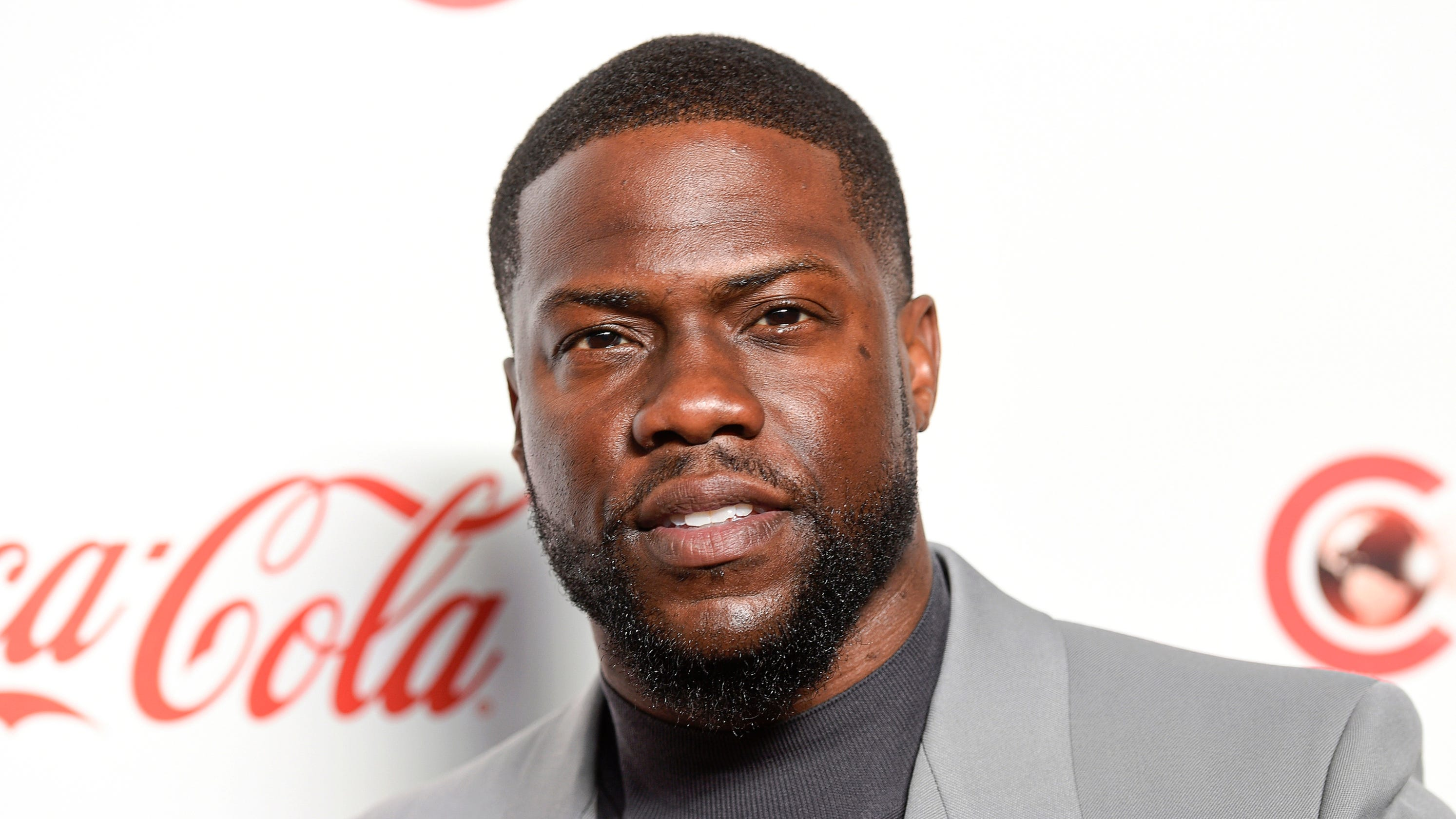 911 audio details scene after car accident that injured Kevin Hart