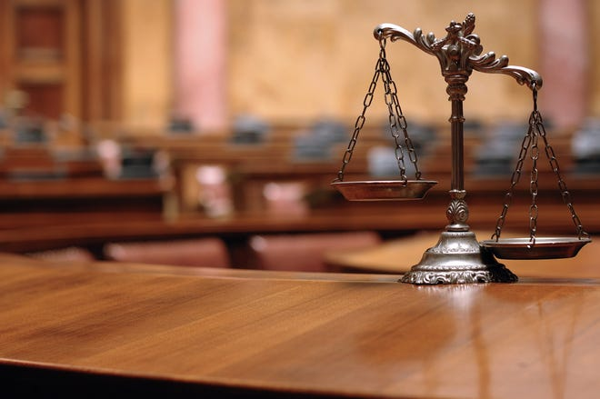 Local governments shouldn't fund themselves with unfair court fines