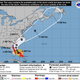 Hurricane Dorian: What to know about the storm and how it will impact SC