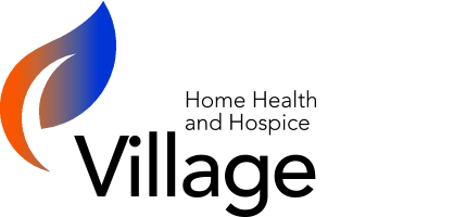 Village Home Health & Hospice