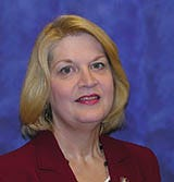 Dr. Mary Jo Spicer Bugel to receive alumnae award from Mother Seton Regional High School