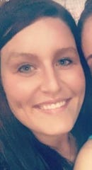Nicole Trometer, 27, of Remsen was last seen Sunday, Sept. 1, 2019, in Le Mars, police said.