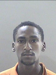 Wayne County Prosecutor Kym Worthy  charged Glasco Miles in connection with an armed robbery and in connection with a non-fatal police shooting
