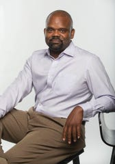 Dr. David Ikard is keynote speaker of the upcoming Franklin Historic Masonic Hall  Foundation multicultural symposium.