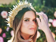 Country star Maren Morris' 'Girl: The World Tour' shuts down Water Works Park