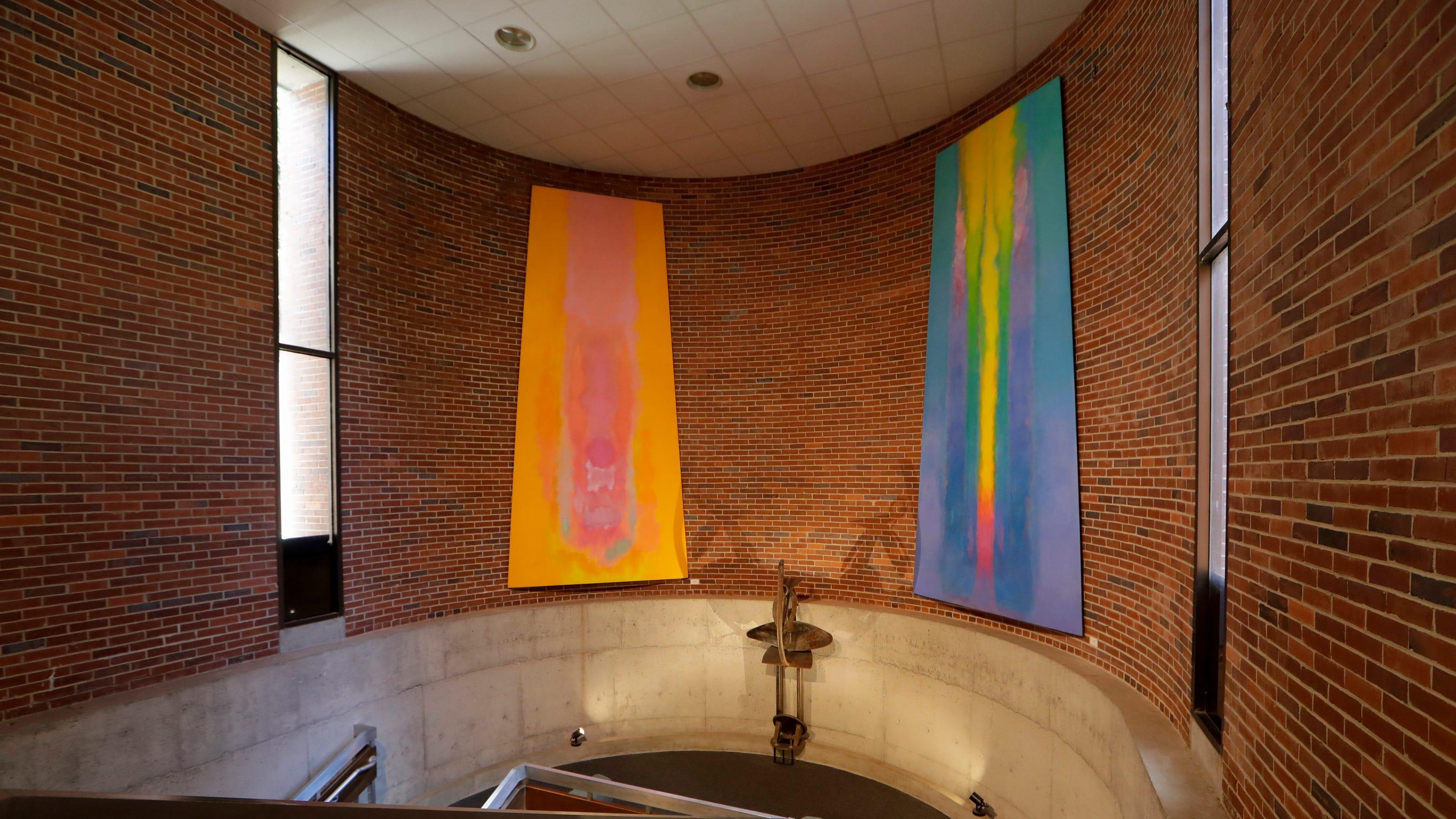 Fsu S Mofa At Home Delivers Digital Art Projects
