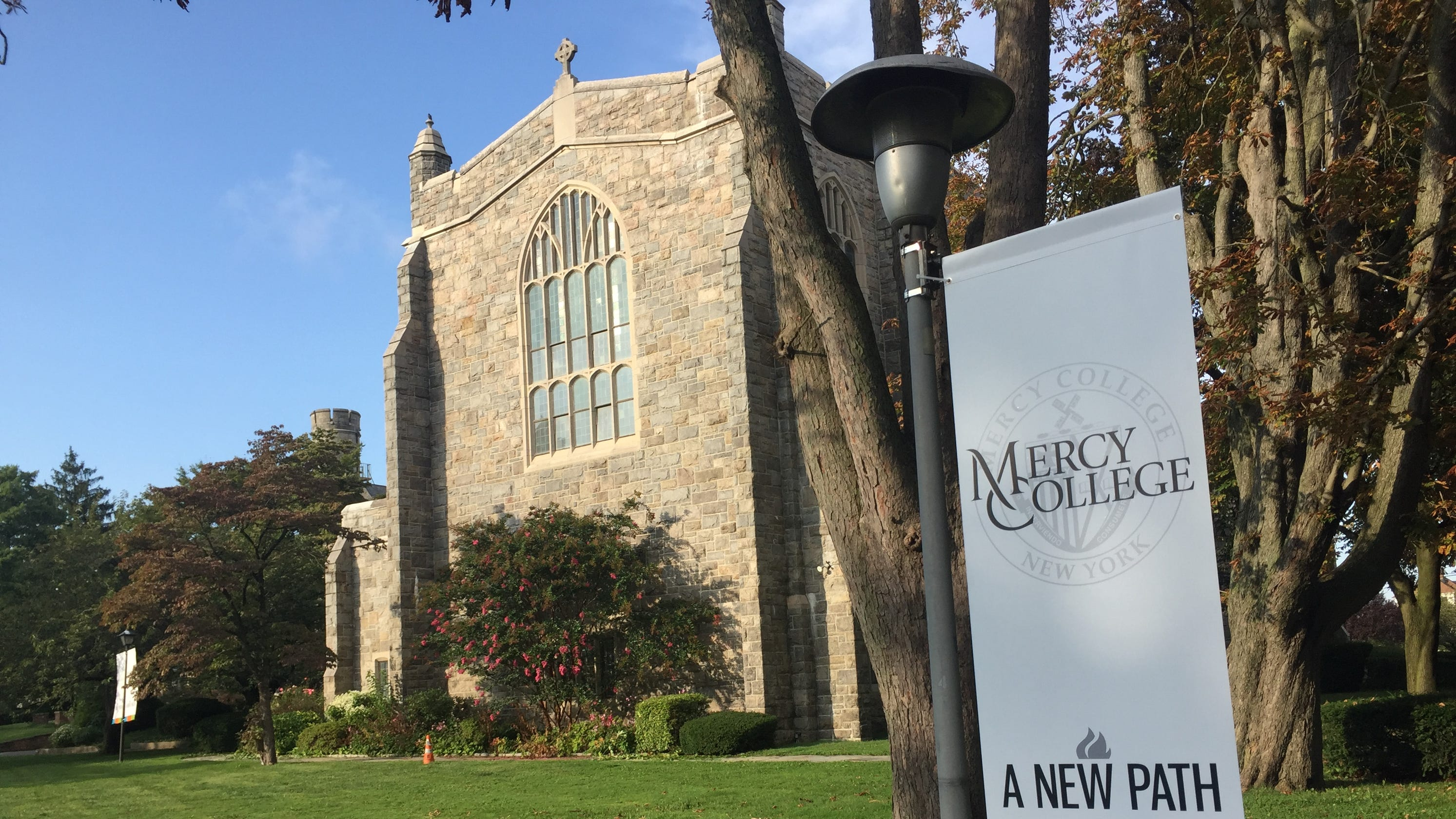 College Of New Rochelle >> College Of New Rochelle Files For Bankruptcy Campus To Be