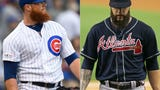 What I'm Hearing: Craig Kimbrel and Dallas Keuchel were not signed until June of this past year. Now they could face each other in the playoffs after sitting out all winter without jobs. Could the MLB and the Players Association come to an agreement to make sure this doesn't happen again?