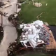 Hurricane Dorian damage in the Bahamas revealed in aerial view: See the video, images