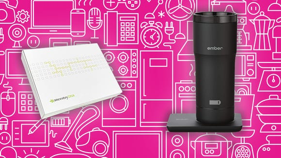 This Tuesday, save big on some seriously life-changing products.