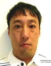 Ryo Tahara