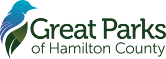 Great Parks of Hamilton County