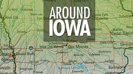 Church review finds Iowa professor misbehaved but can return