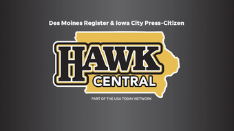 This week's Hawk Central recaps Iowa's loss to Penn State and looks ahead to Purdue.