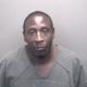 Evansville man arrested at Garvin Park, faces attempted rape, other charges: EPD