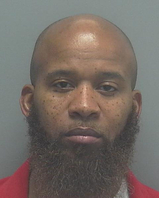 Lake Boyz defendant sentenced to 10 years for heroin trafficking