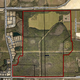 Builder told to make 740-acre industrial park near FGCU look good