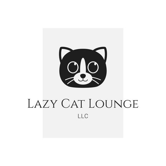 Lazy Cat Lounge plans to open its doors on Main Street this November.
