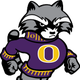 Here's how a local business owner is trying to get Oconomowoc High School a new mascot costume