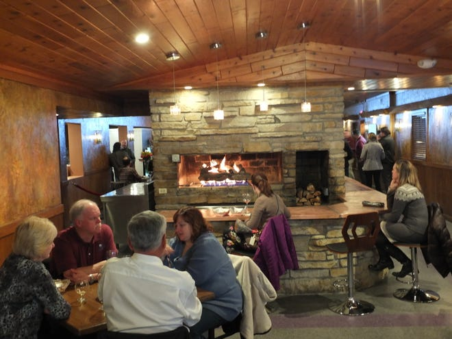 Three Cellars has announced the closing of the Oak Creek location. The location opened in 2017.