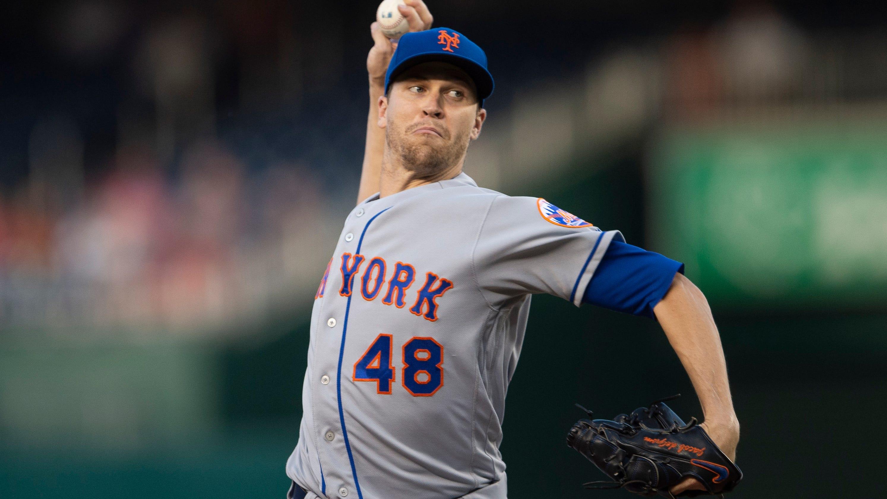 online retailer 0c16a 6e68e NY Mets vs. Diamondbacks will make big difference in NL Wild ...
