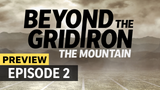 Watch a preview of the second episode of Beyond the Gridiron: The Mountain, which chronicles the 2019 South Mountain High football team.