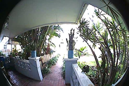 12 Phoenix-area police agencies join program linking to Ring video-doorbell owners