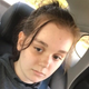 Deputies seeking information on missing West Salem teen