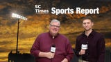 Sports reporters Zach Dwyer and Tom Elliott break down Tech/Apollo and Sauk Rapids/Sartell games and look ahead to Friday.