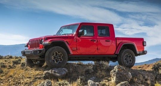 Dirty Jersey 856 will host a Meet, Greet 'n' Wheel for Jeep enthusiasts at noon Sept. 7 at the Millville Moose Lodge at40 Bogden Blvd.