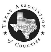Texas Association of Counties