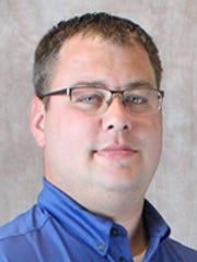 Nathan Hrnicek