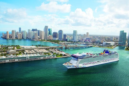 Consider getting to the port city a full day early during hurricane season. You may waste a hotel stay but it provides a buffer that may help guarantee you get to the ship on time.