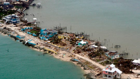 Westlake Legal Group 8ad06ea4-0b4f-4e5b-9e84-62c9e41422be-bahamas_storm 'Total devastation. Apocalyptic': Massive rescue effort underway in Bahamas after Hurricane Dorian