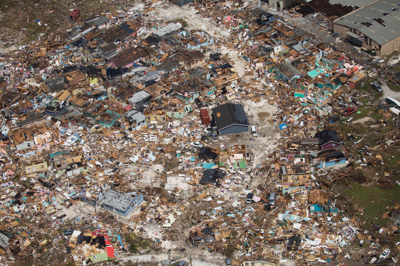 Westlake Legal Group f4102052-7f47-44f5-9adf-64a026e41258-XXX_bahamain002 Latest images of Bahamas damage from Hurricane Dorian