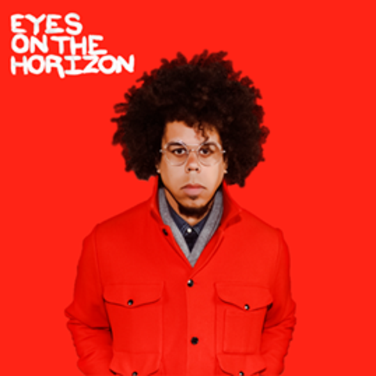 """Eyes on the Horizon"" by Jake Clemons"