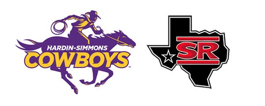 Hardin-Simmons at Sul Ross State