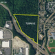 State working on trade of forested Silverdale land with housing developer