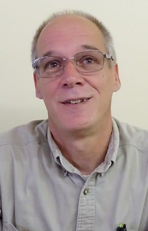 John Lizotte