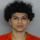 Corpus Christi police arrest 19-year-old accused of shooting teens