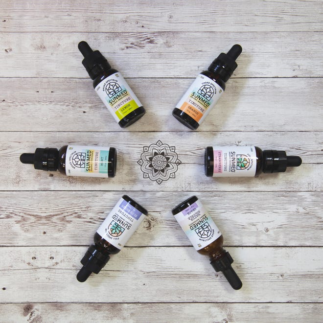 Get the facts on CBD, how it works and where to find reputable vendors.