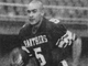 Kenny Shedd, Northern Iowa, wide receiver: Shedd earned All-American honors from 1990-1992 as a star receiver and kick/punt returner. He ranks second in school history for career all-purpose yards with 5,173 from 1989-1992.