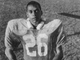 Amero Ware, Drake, running back: Ware rushed for 3,217 yards from 1979-82. He held the school rushing record for 25 years. During the 1981 season, he ran for 1,353 yards, which ranked eighth in the nation.